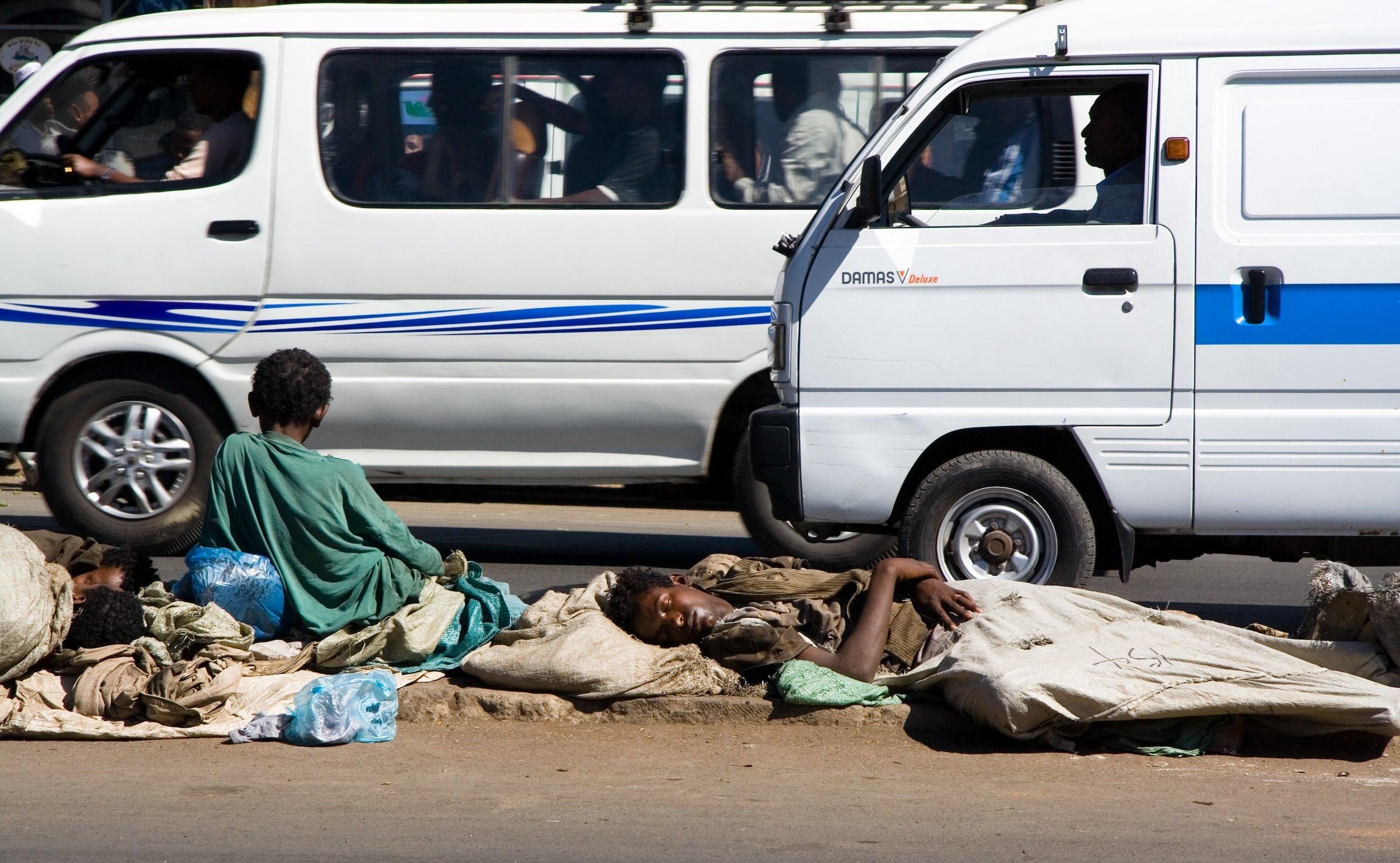 Sleeping-on-medion-in-Addis-blog1.jpg