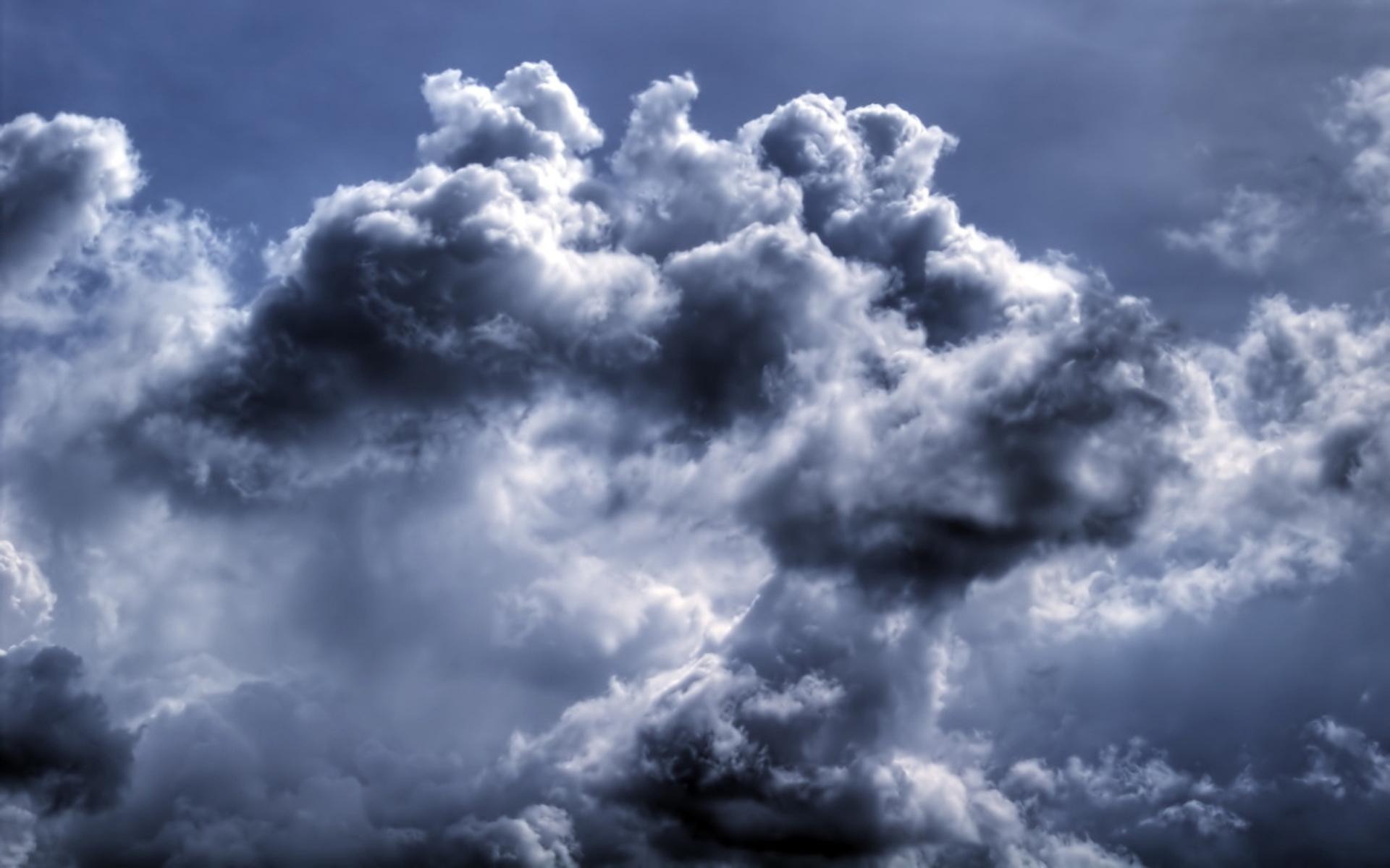 gray-clouds-ws.jpg