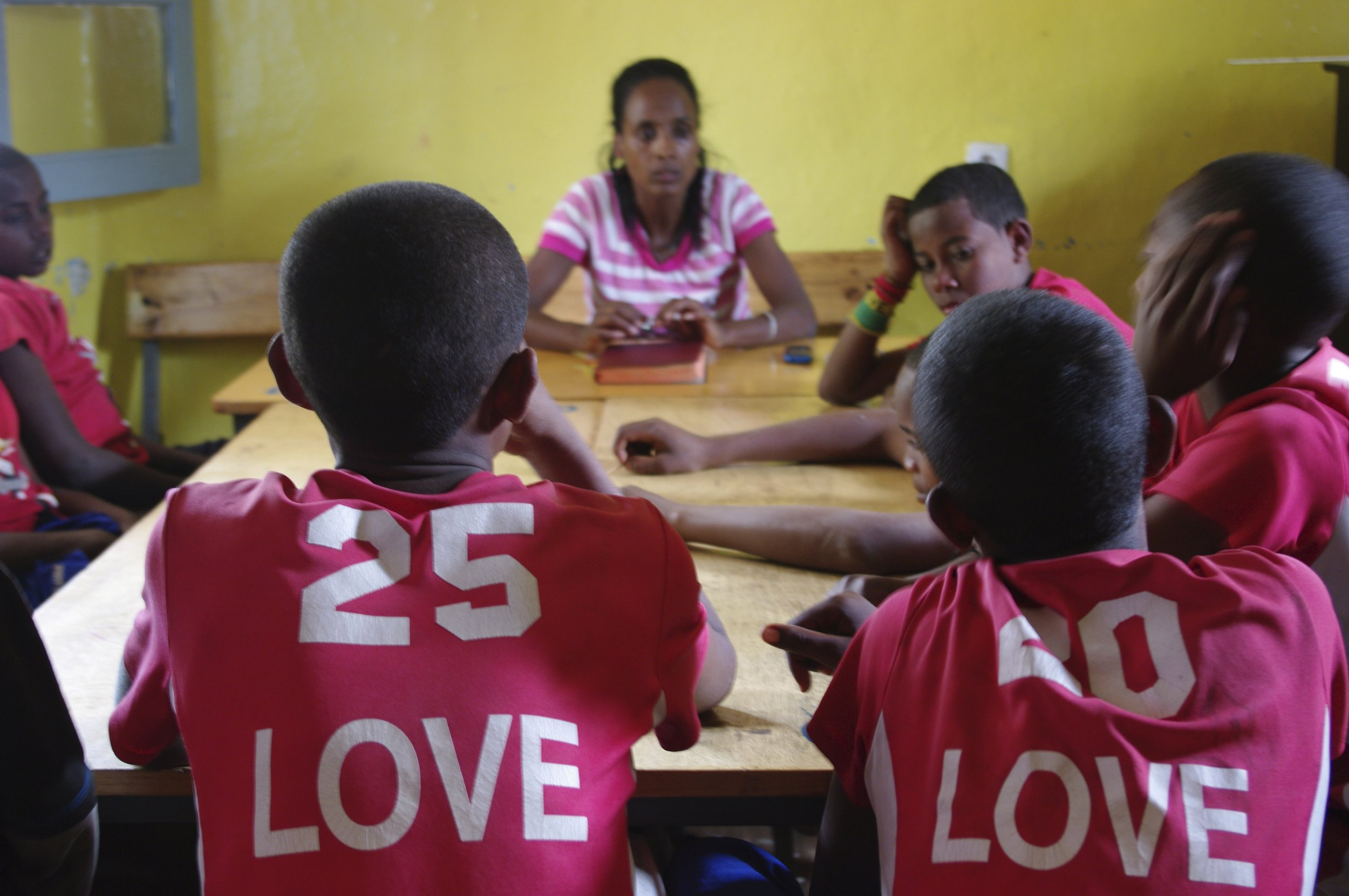 Love-shirts.jpg