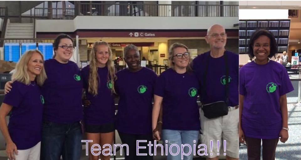 Team-Ethiopia-1.jpg