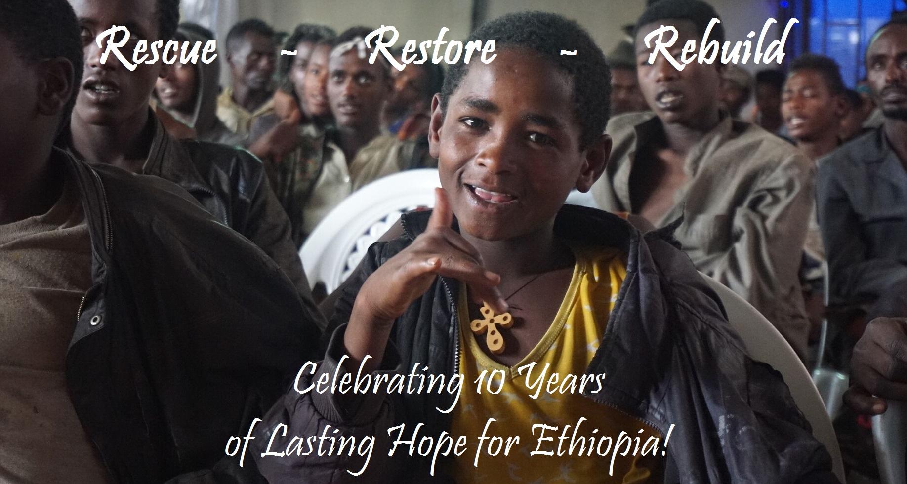 Lasting-Hope-Gala-2016.jpg