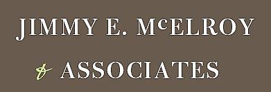 McElroy Sponsor Logo.jpg