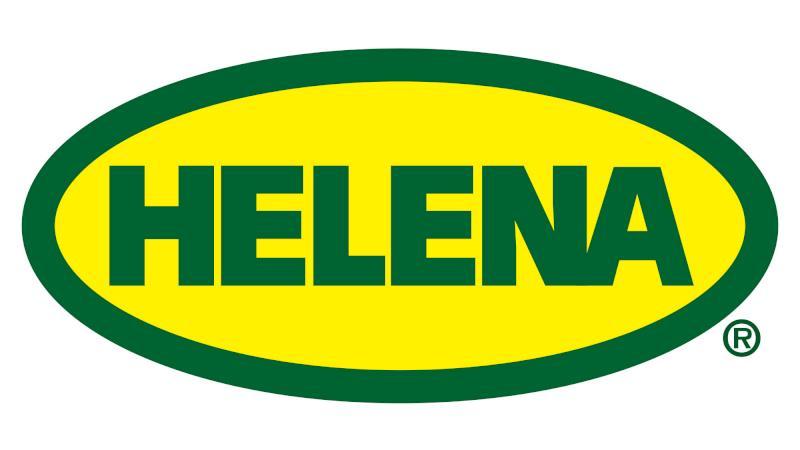 Helena logo.jpg