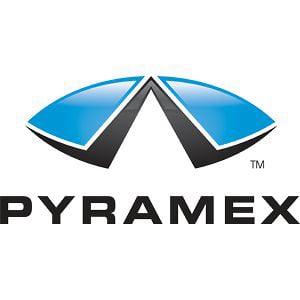 Sponsor - Pyramex.jpg