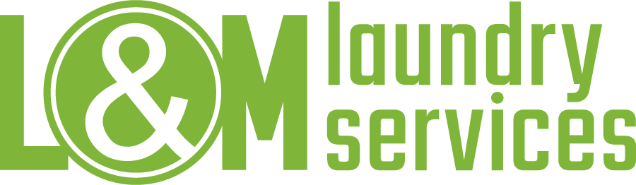 LM Laundry Services Logo.png