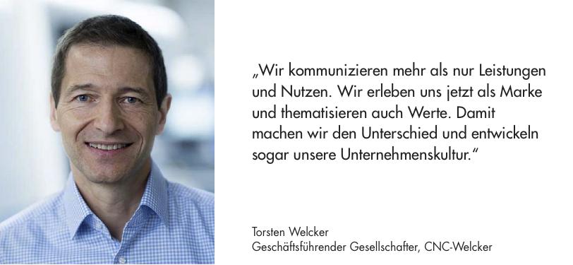 Torsten Welcker, CNC-Welcker 2.png