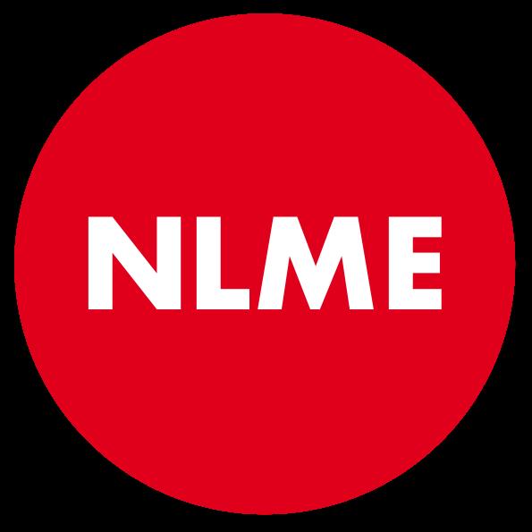Neurolinguistische Markenentwicklung®: Markentechnik trifft NLP und Hypnose