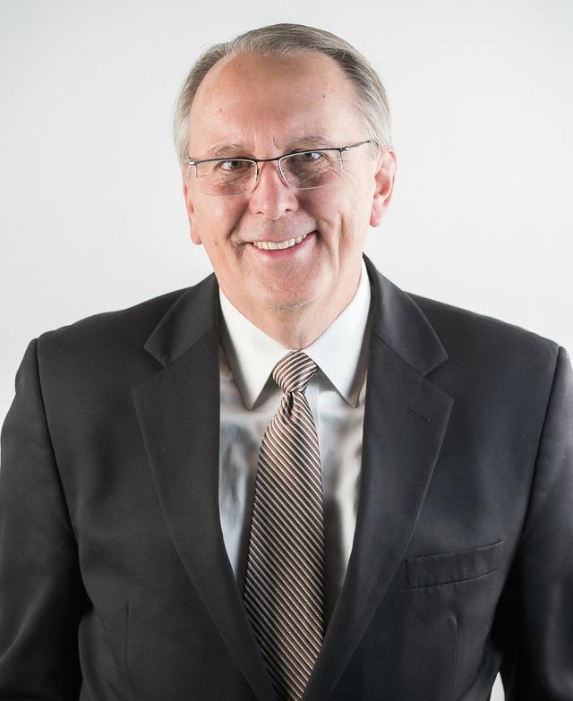 Rich McKeown, Advisory Board