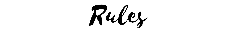 Rules Header.jpg