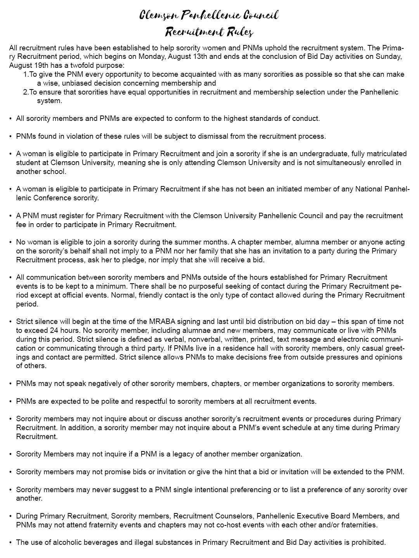 PNM Recruitment Rules 2018.jpg