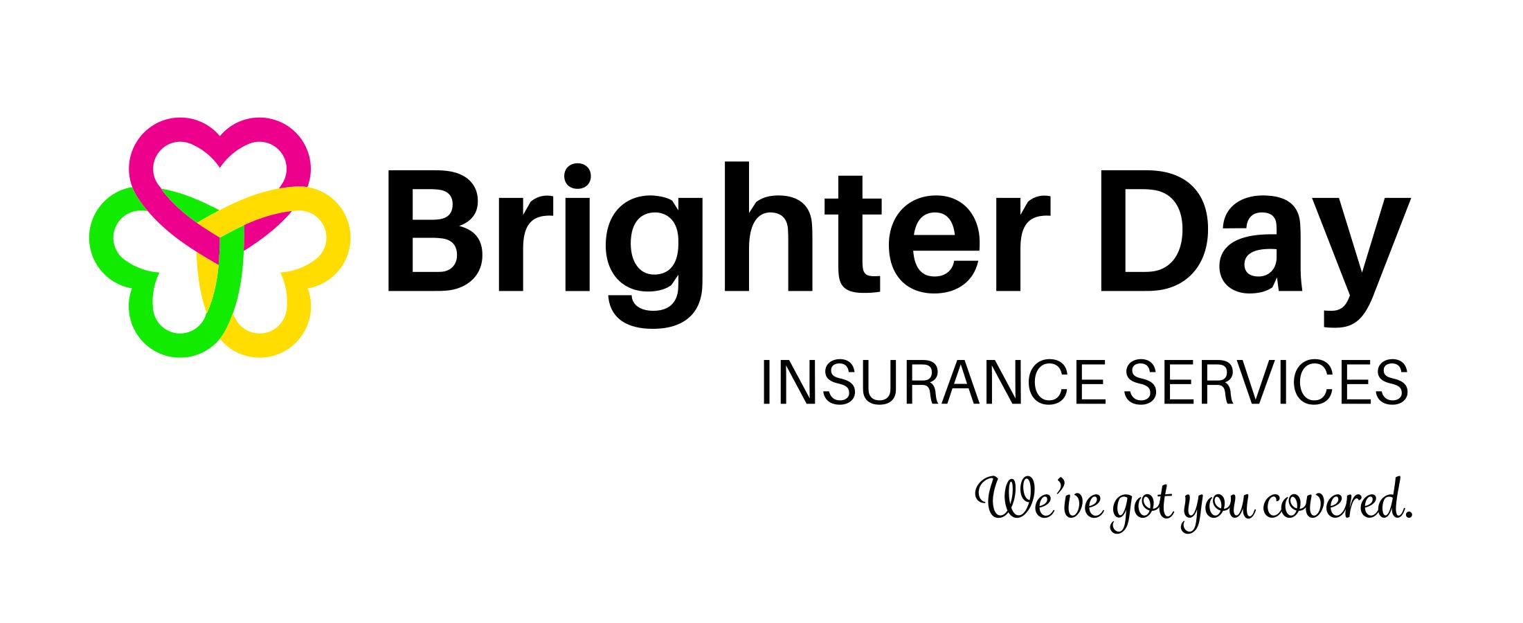 Brighter_Day_Logo_RFerchert-1.png