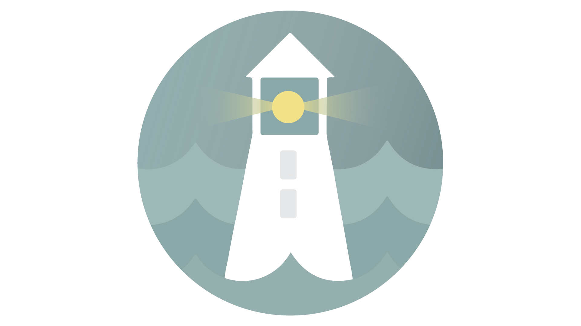 Citycons_lighthouse_icon-icons.com_67922.png