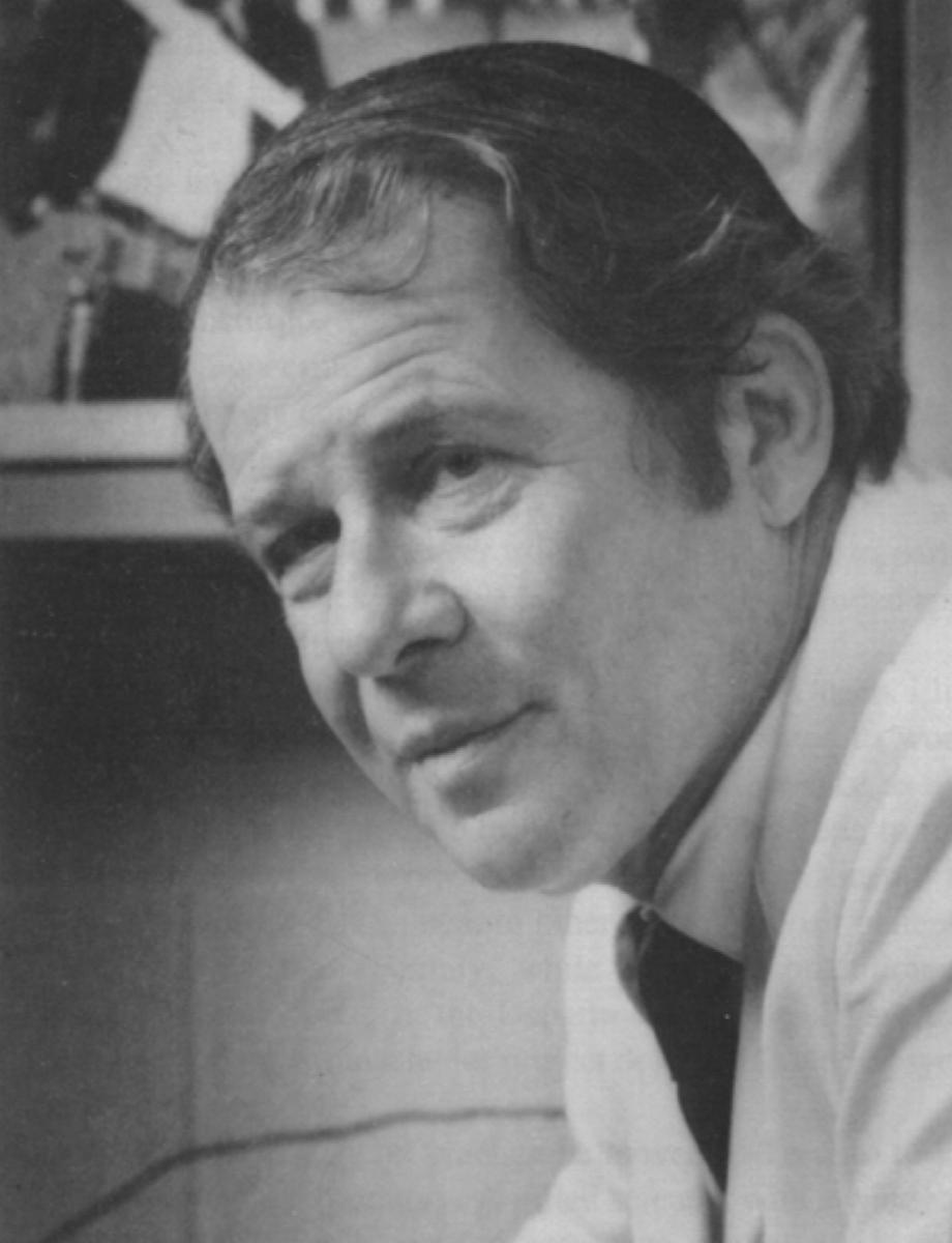 Edward Llewellyn-Thomas.png