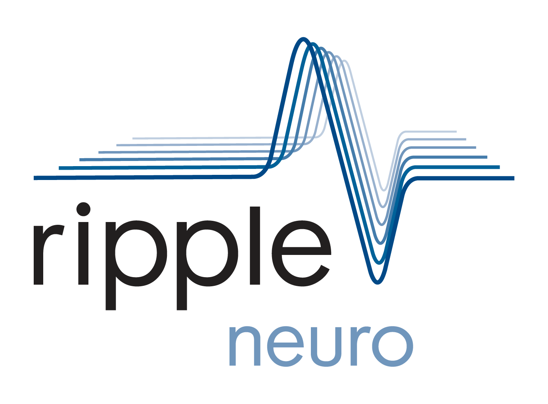 Ripple Neuro
