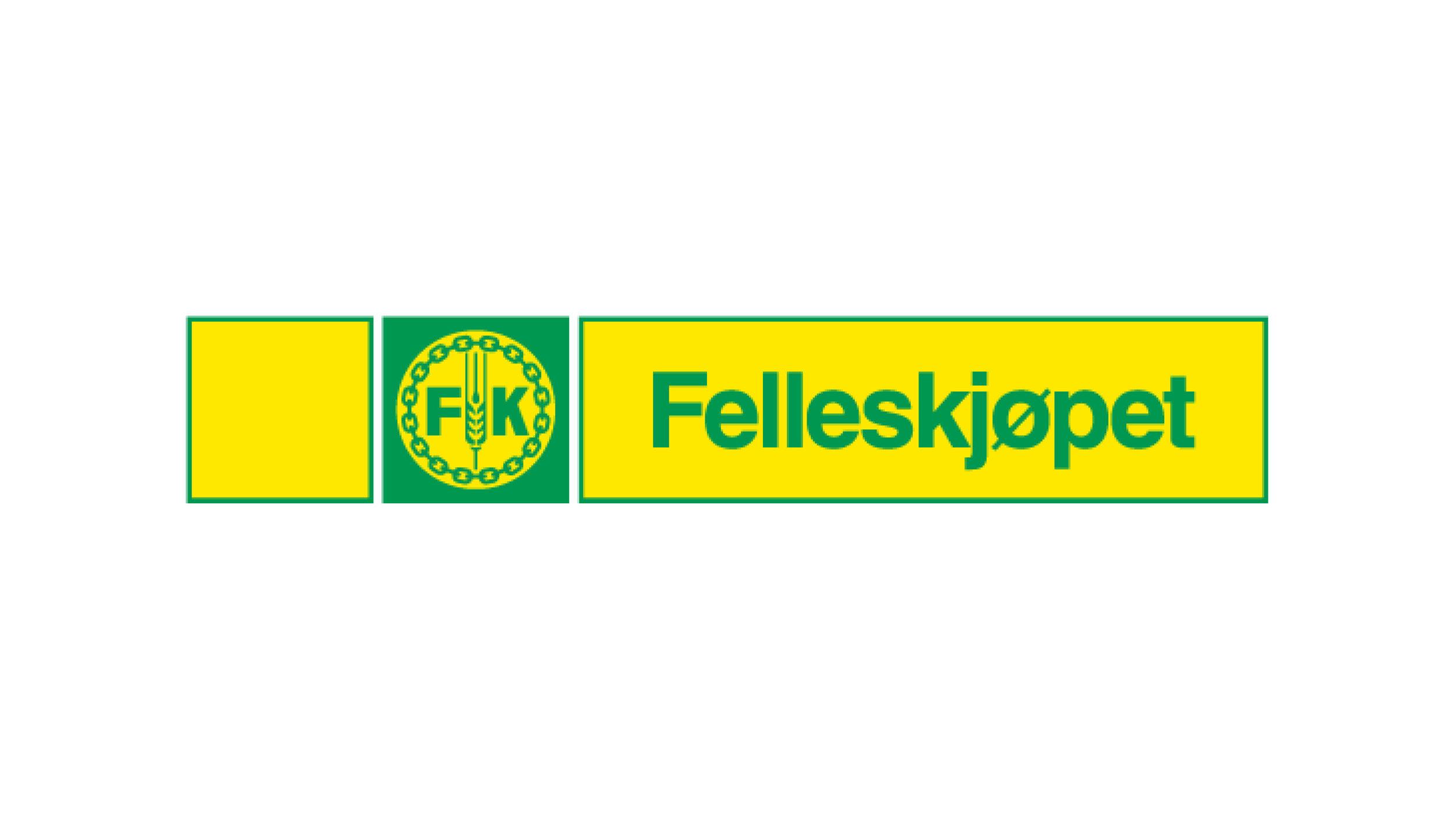 1_logo4.jpg
