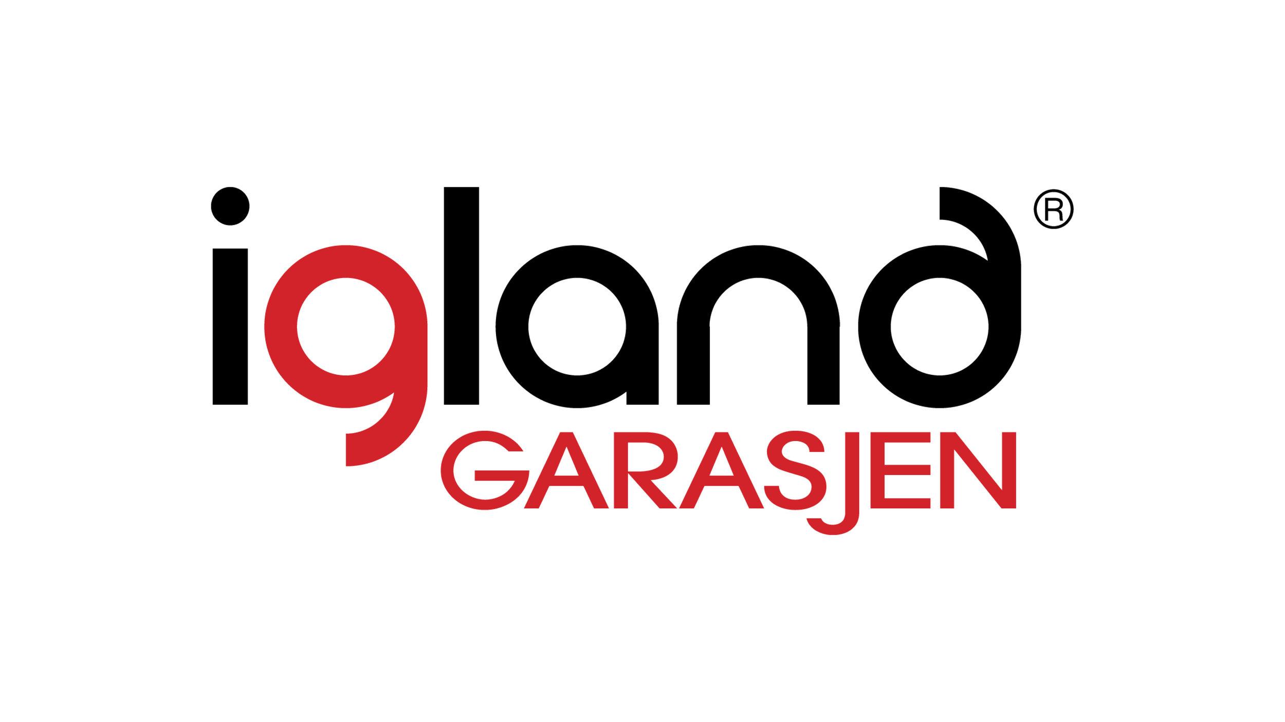 1_logo5.jpg
