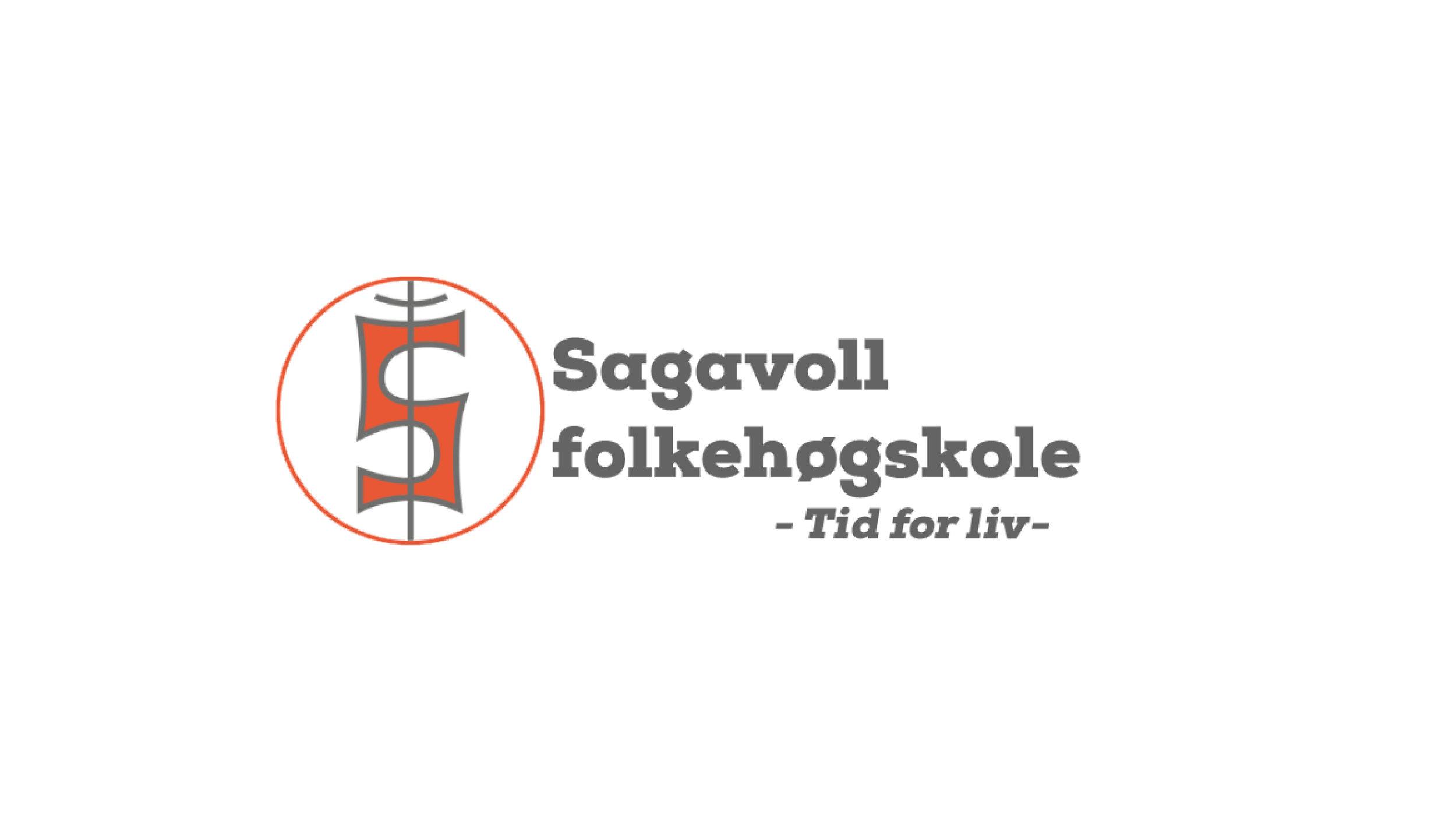 3_logo.jpg