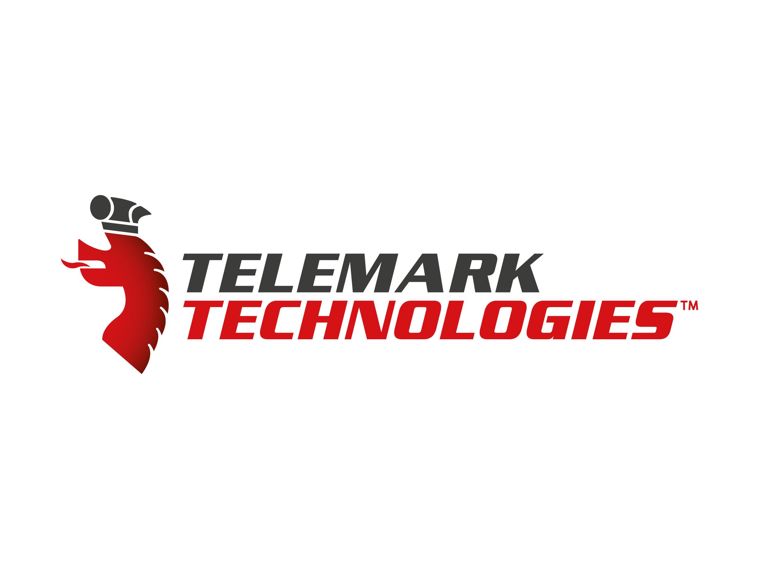 telemark technologies.jpg