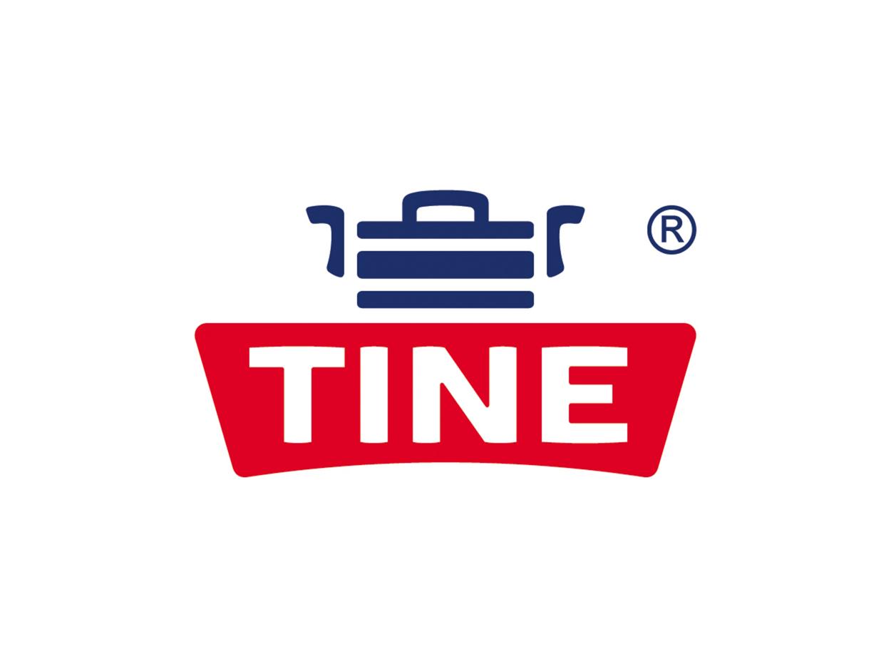 Tine logo.jpg