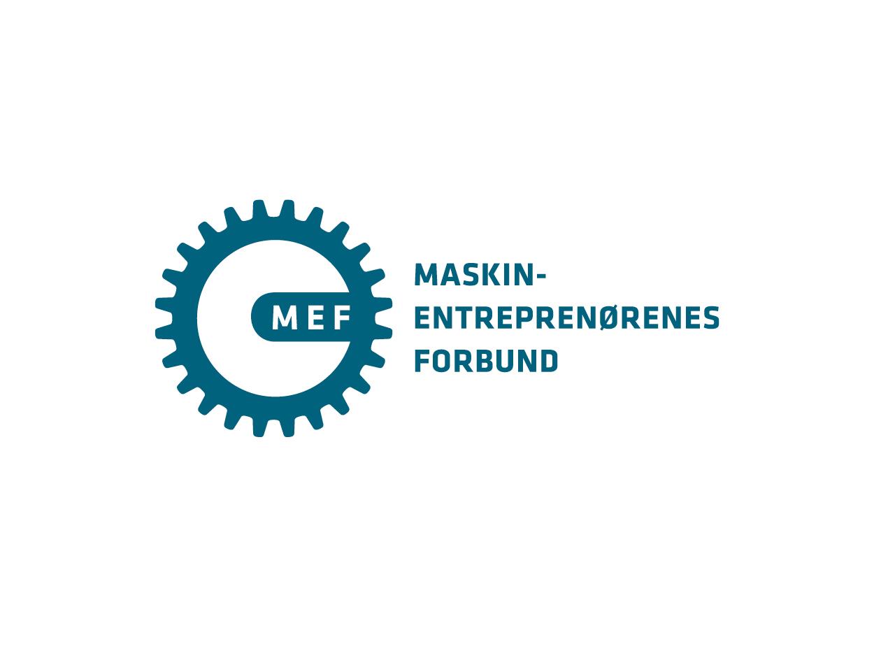 MEF logo3.jpg