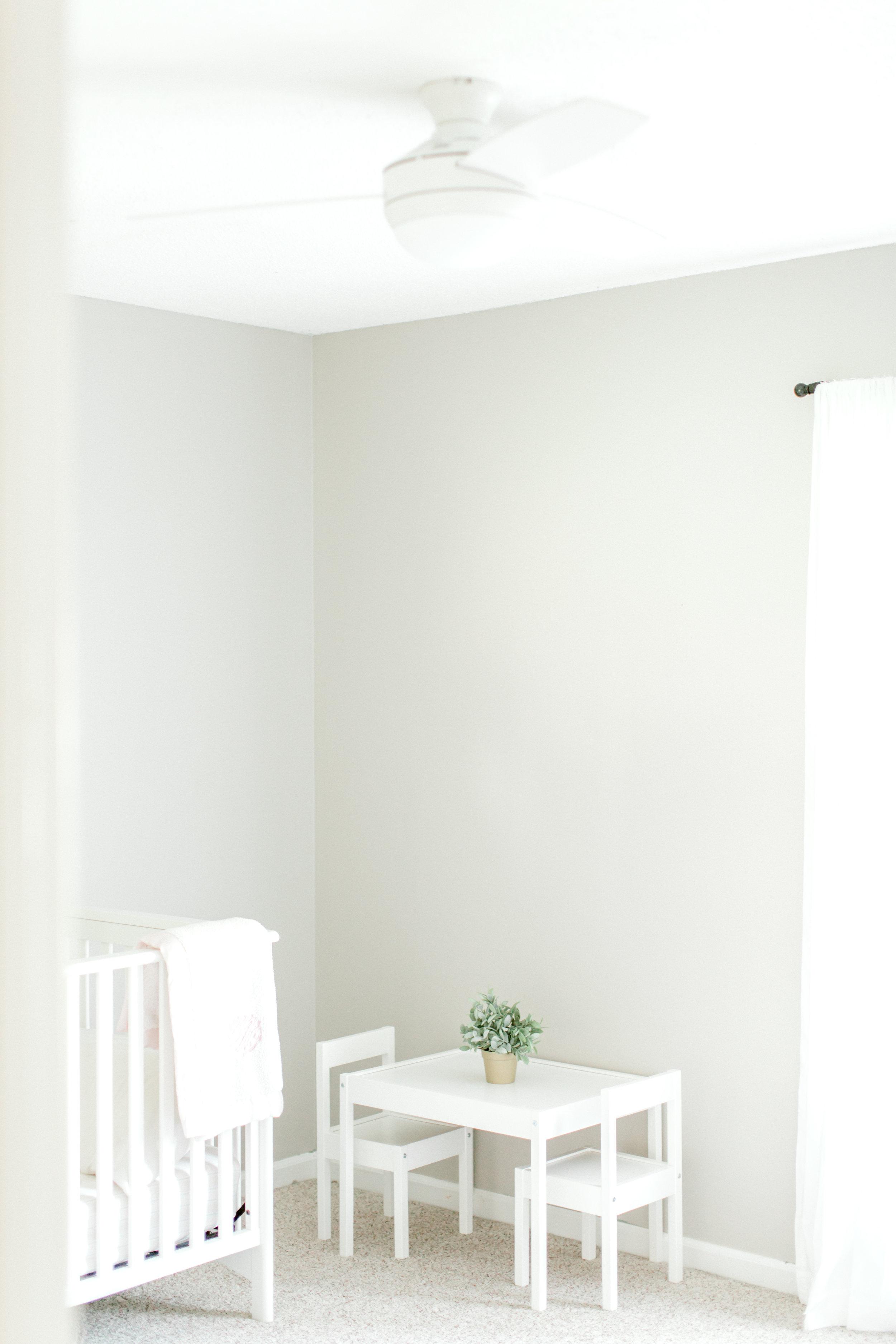 Room Refresh-14.jpg
