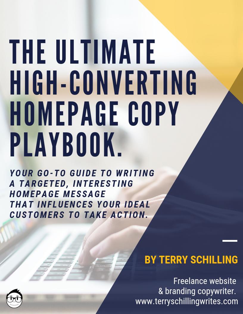 Homepage Copy Playbook.png