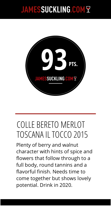 colle_bereto_merlot_toscana_il_tocco_2015 copy 2.png