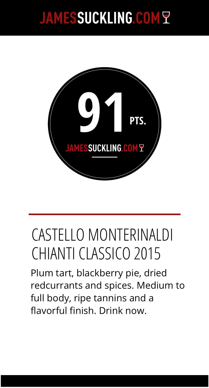 castello_monterinaldi_chianti_classico_2015 copy.png