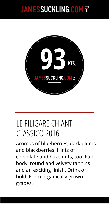 le_filigare_chianti_classico_2016 copy.png
