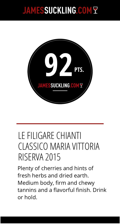 le_filigare_chianti_classico_maria_vittoria_riserva_2015 copy.png