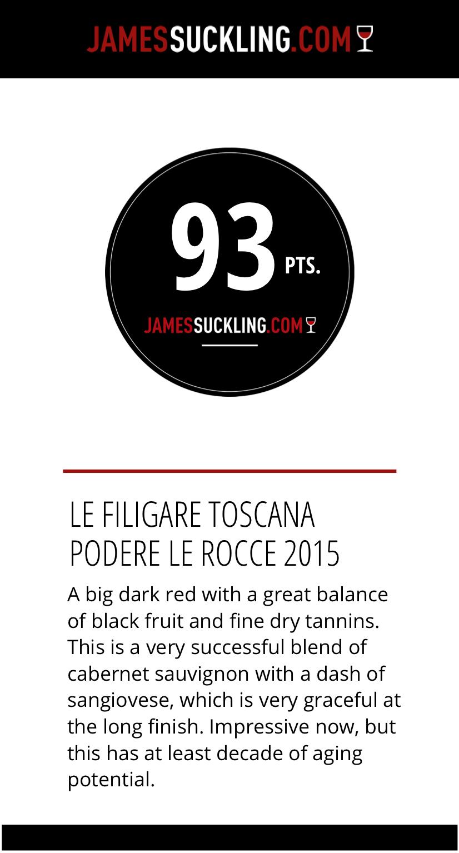le_filigare_toscana_podere_le_rocce_2015 copy.png