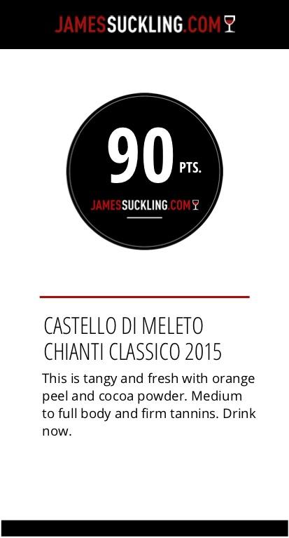 meletoChianti2015.jpg