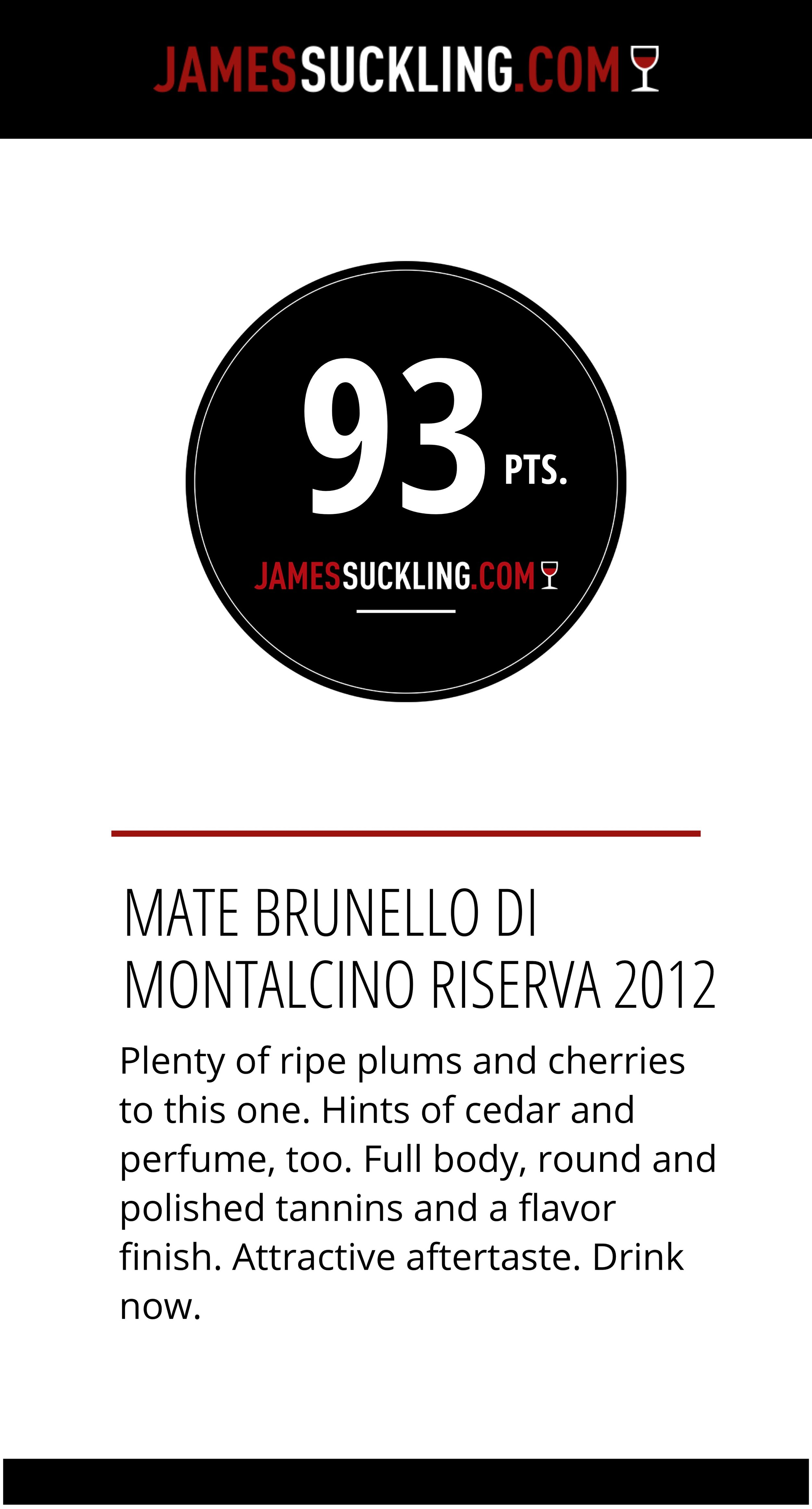 mate_brunello_di_montalcino_riserva_2012 copy.jpg