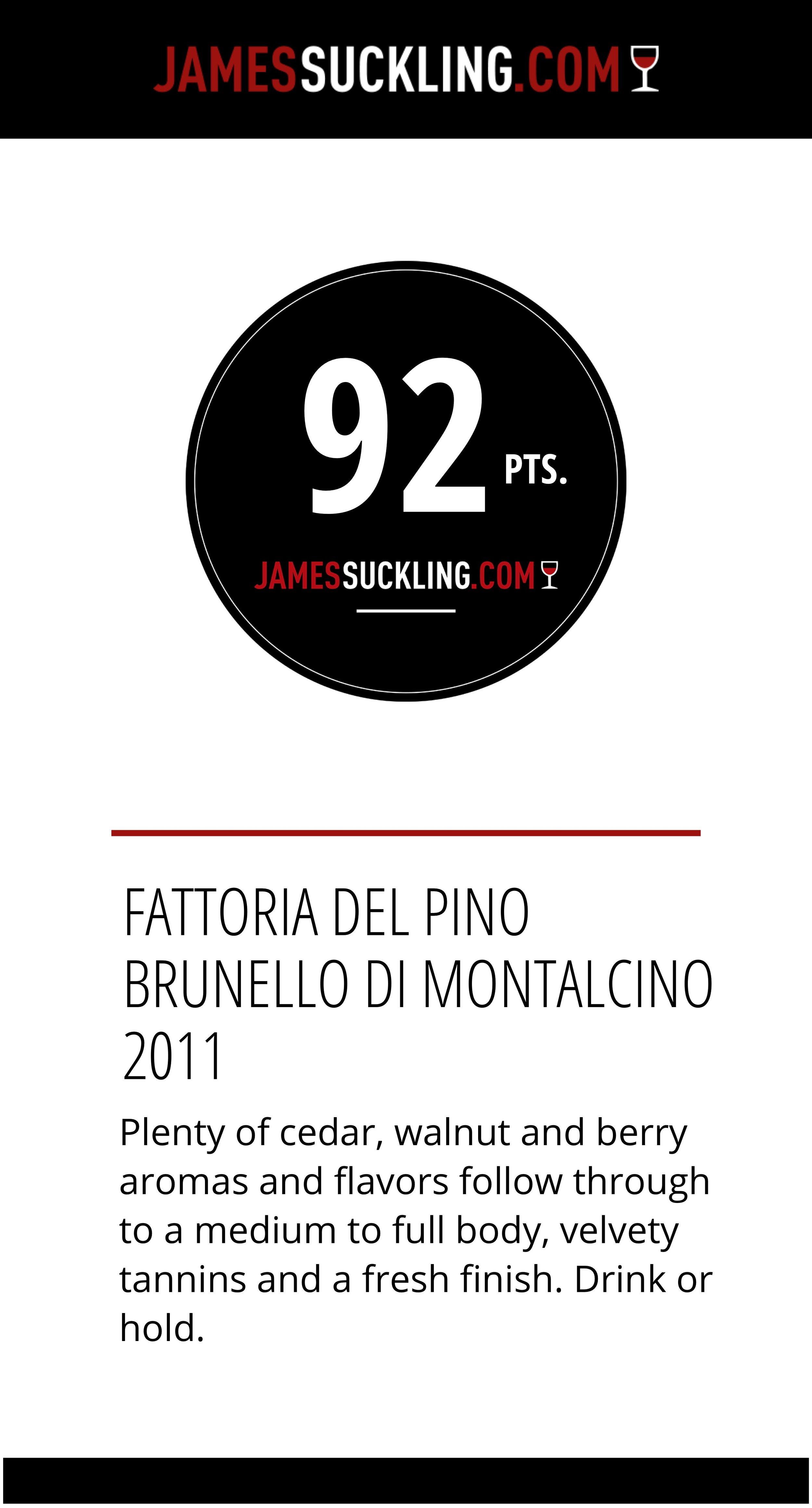 fattoria_del_pino_brunello_di_montalcino_2011 copy.jpg