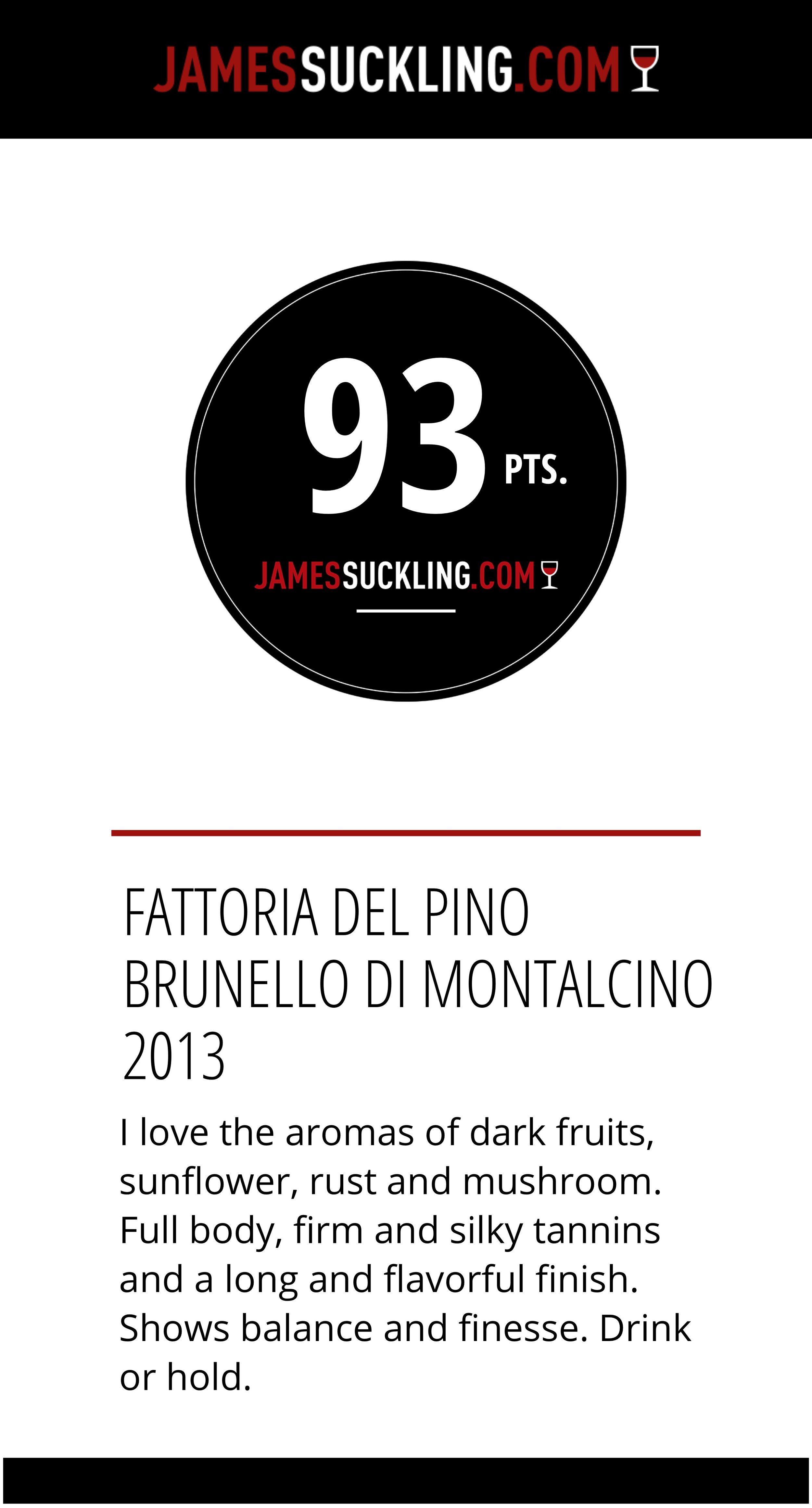 fattoria_del_pino_brunello_di_montalcino_2013 copy.jpg