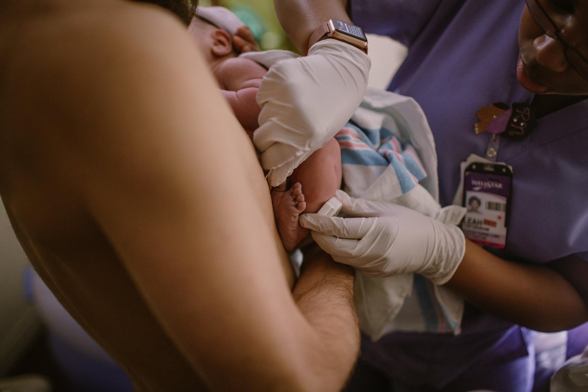 SGP_Rebekah&Ahren_BirthStory070.JPG