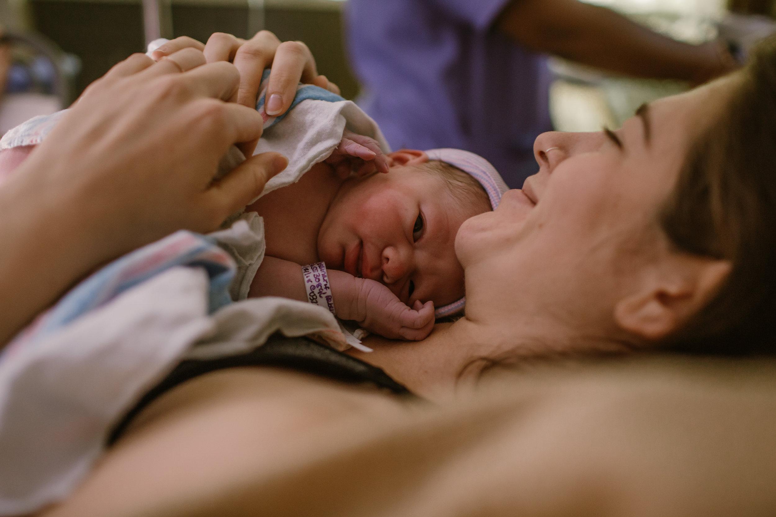 SGP_Rebekah&Ahren_BirthStory077.JPG