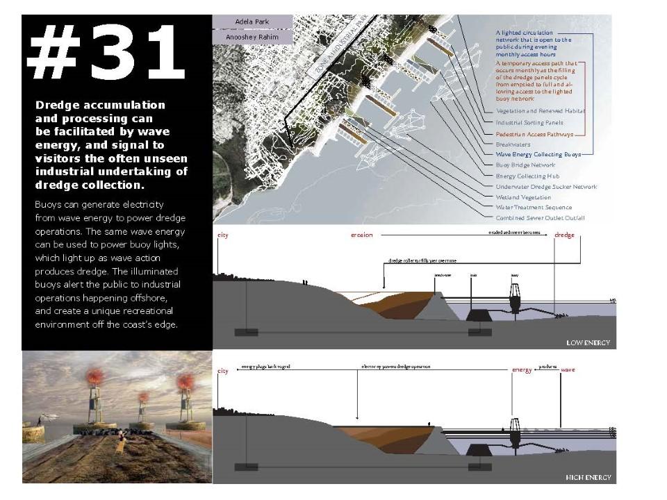 Slide77.JPG