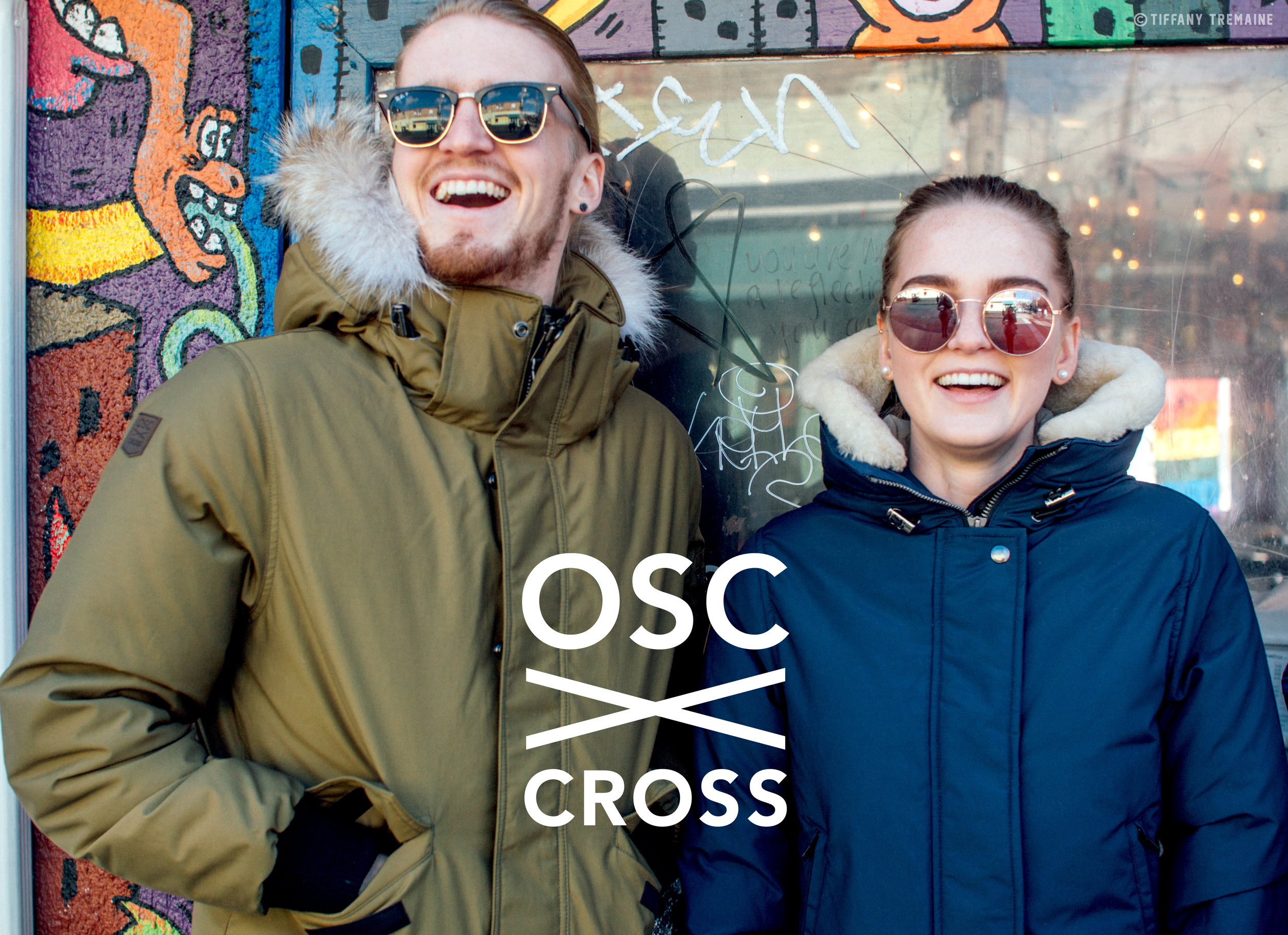 OSC Cross Social Media Post.jpg