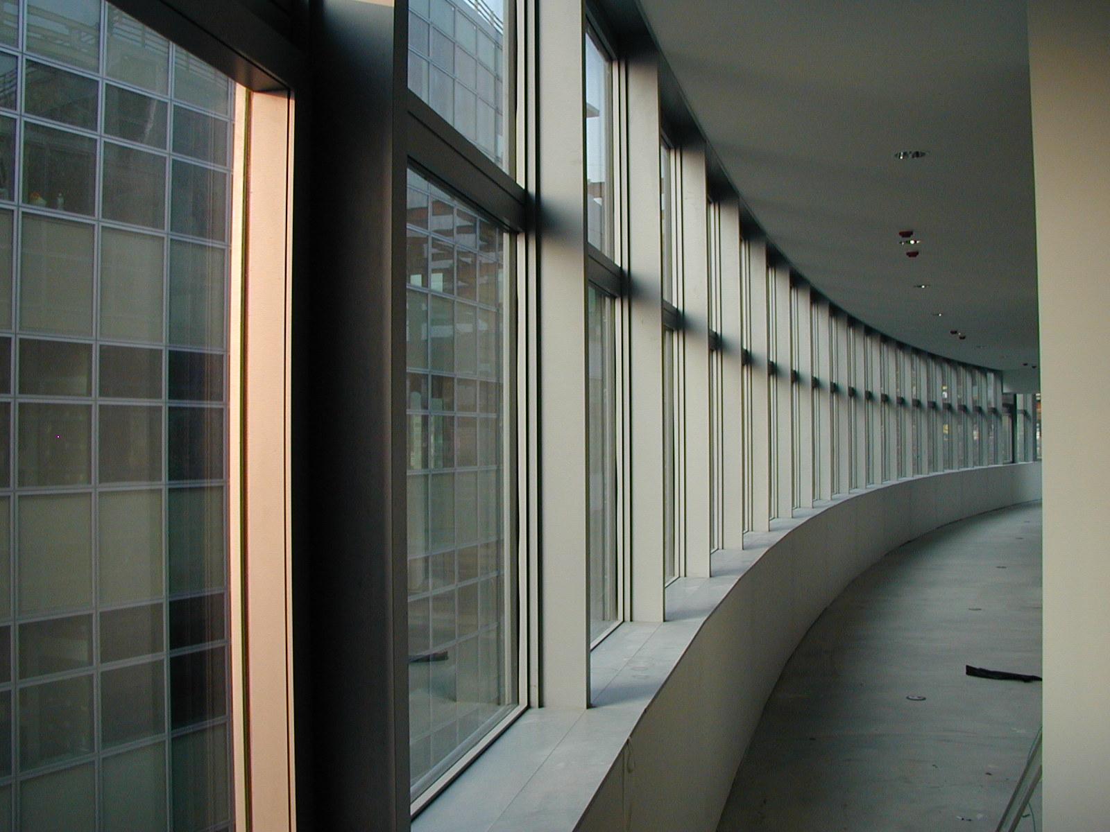 Interior View, E-Park I, Taiwan.jpg