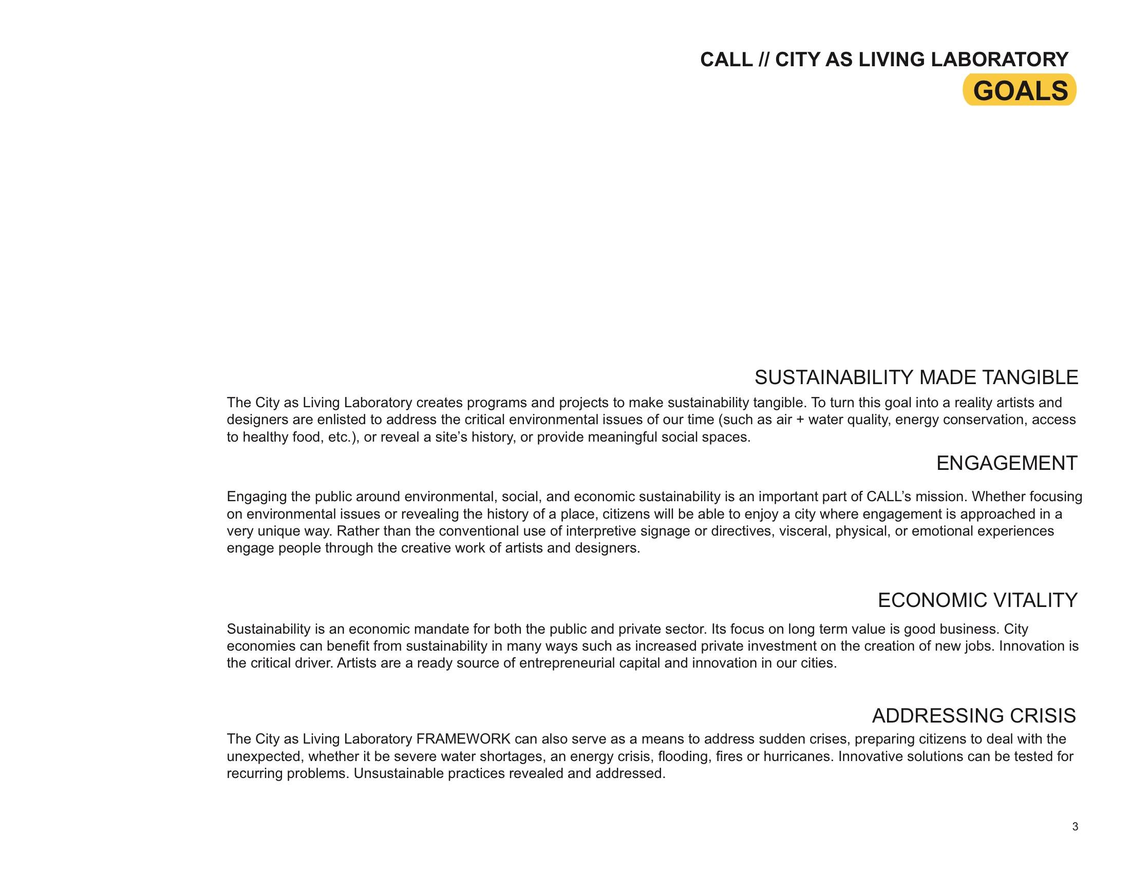 artist and the city slideshow-05.jpeg