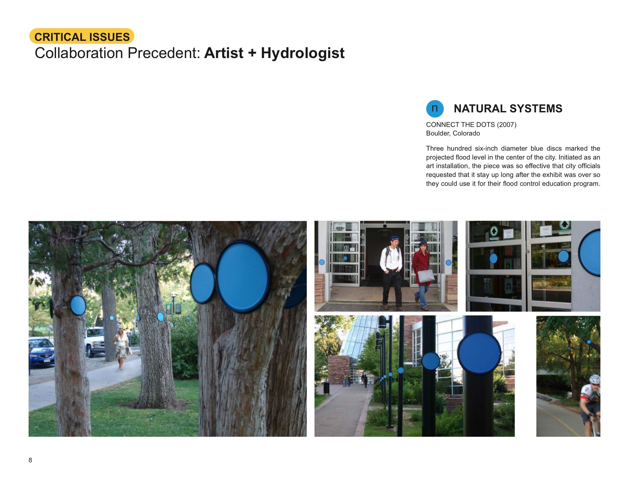 artist and the city slideshow-10.jpeg