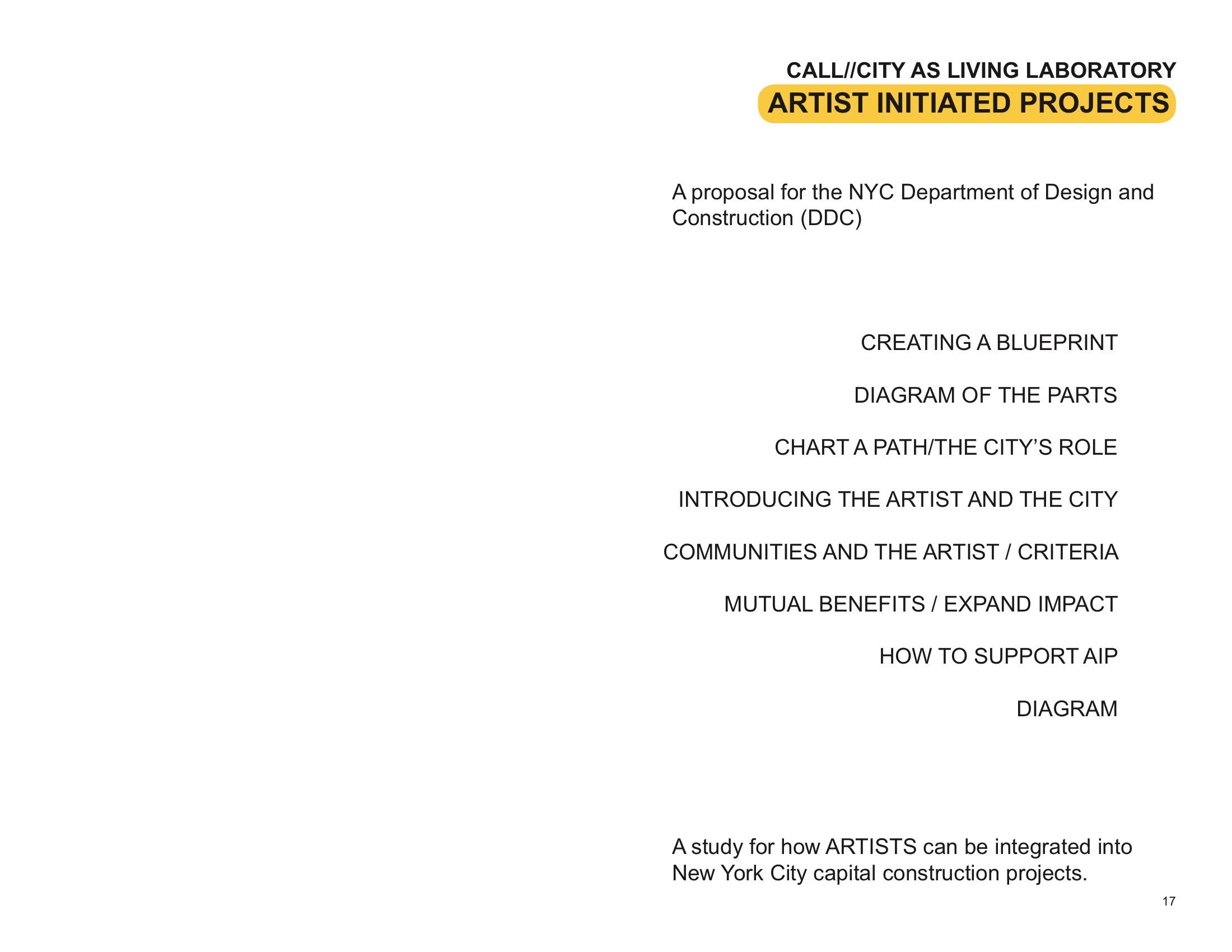 artist and the city slideshow-19.jpeg