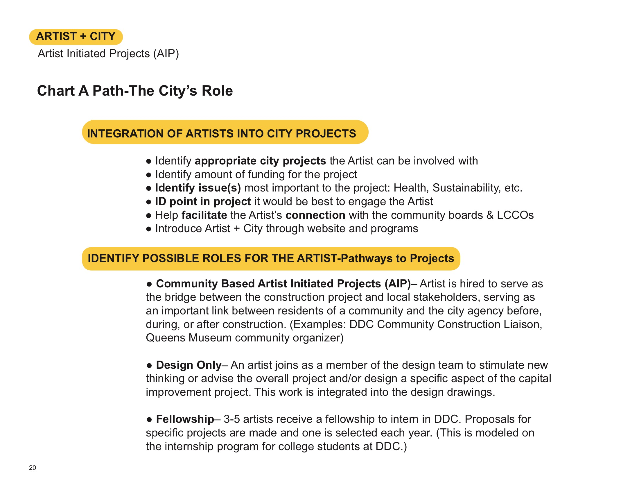 artist and the city slideshow-22.jpeg
