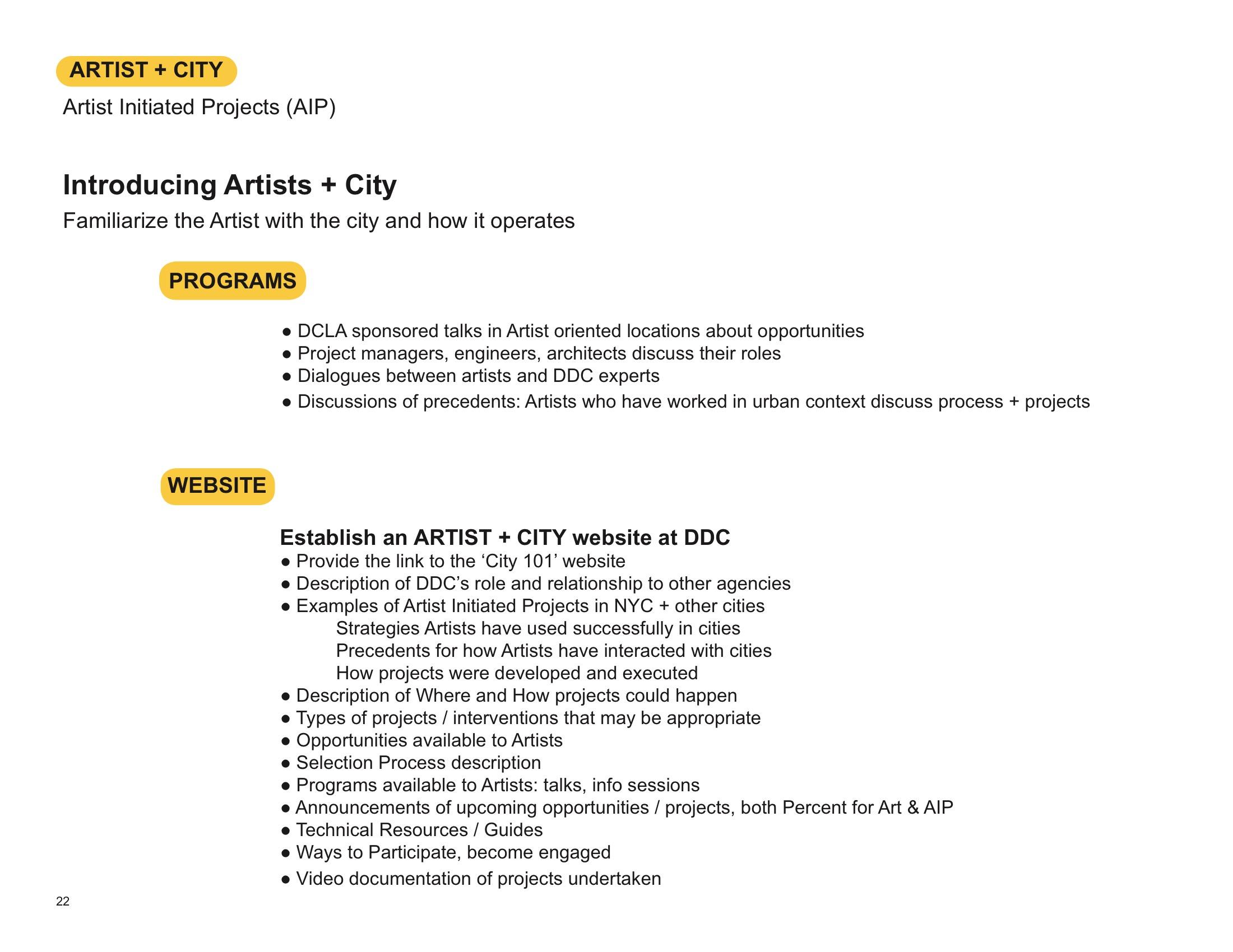 artist and the city slideshow-24.jpeg