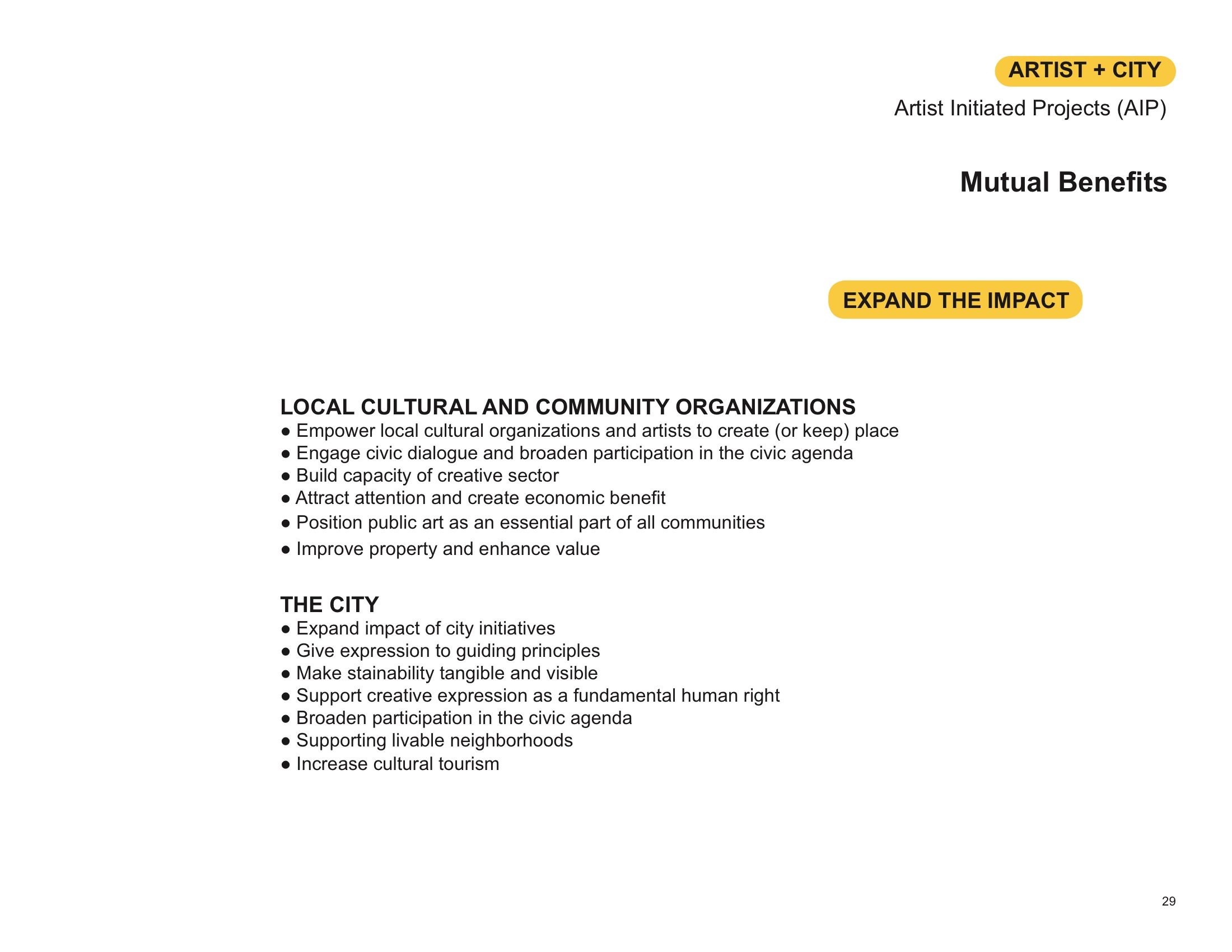 artist and the city slideshow-31.jpeg