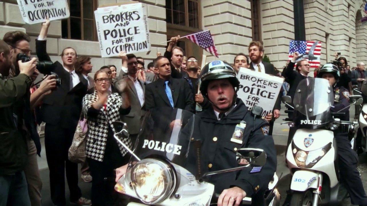 video-the-yes-men-are-revolting-demonstration-on-wall-street-superJumbo.jpg