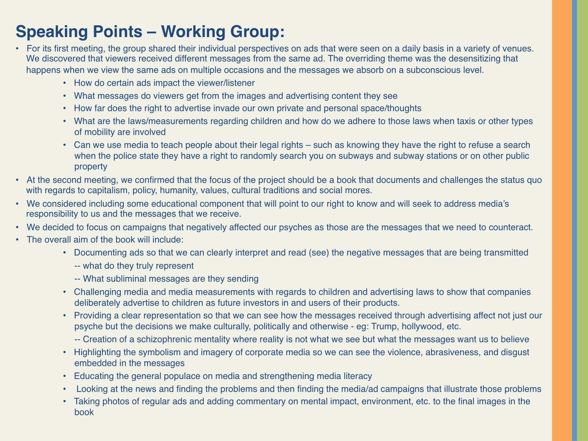 PP Monday Edited FINAL Speaking points_2017_0619 2-002.jpeg