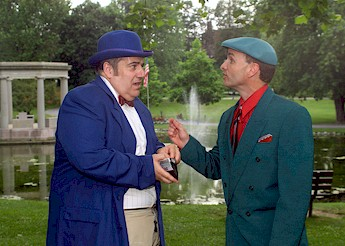 John-Romeo-and-Marty-OConnor-as-Angelo-and Merchant-Comedy-of-Errors_PhotosbyTom Stock.jpg