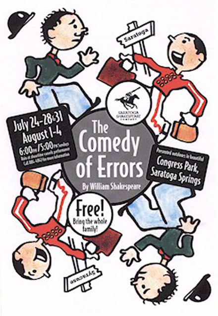 A Comedy of Errors-Poster.jpg